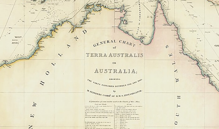 first-map-of-australia-on-display-after-four-centuries_banner
