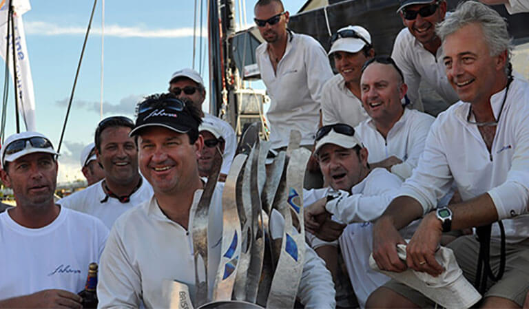 millions-to-follow-iconic-yacht-race-online_card