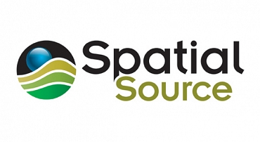 Spatial Source logo