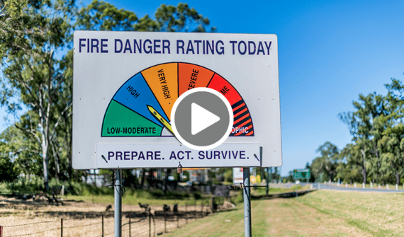 state-of-the-art-tech-reducing-bushfire-risk-for-residents_card