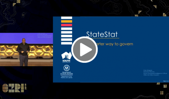 Behind the scenes of SA's StateStat card