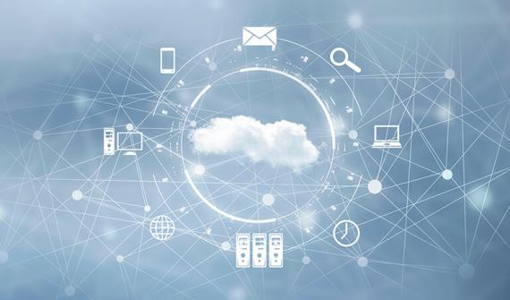 Why Cloud is king in the era of COVID-19 card