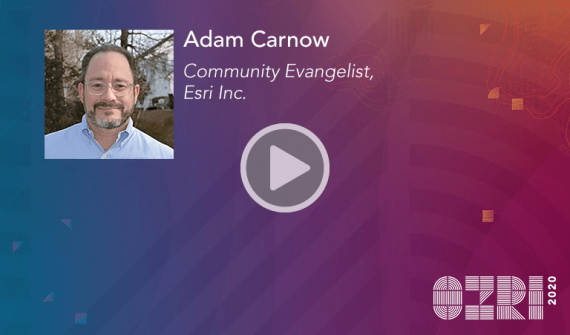 Ozri-video-custom-card_Adam Carnow