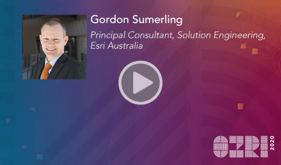 Ozri-video-custom-card_Gordon Sumerling