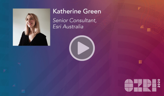 Ozri-video-custom-card_Katherine Green