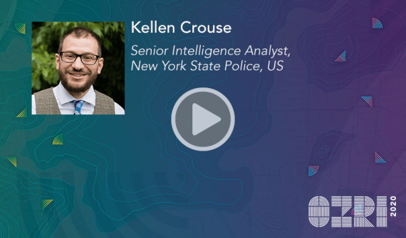 Ozri-video-custom-card_Kellen Crouse