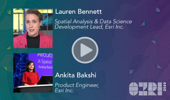 Ozri-video-custom-card_Lauren Bennett_Ankita Bakshi