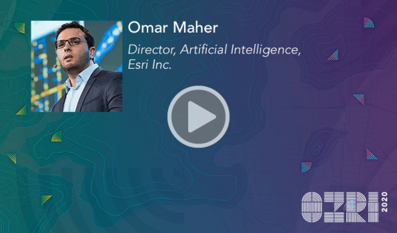 Ozri-video-custom-card_Omar Maher
