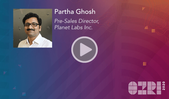 Ozri-video-custom-card_Partha Ghosh