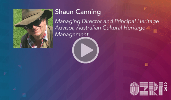 Ozri-video-custom-card_Shaun Canning