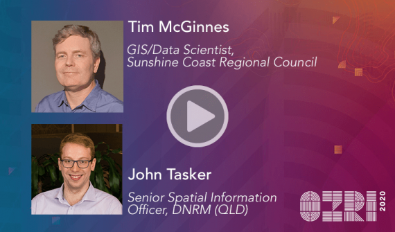 Ozri-video-custom-card_Tim McGinnes_John Tasker