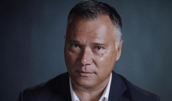 Directions with Stan Grant podcast