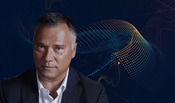 Directions with Stan Grant card